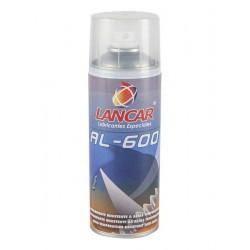 LANCAR AL-600